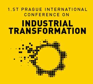 Konference Industrial Transformation