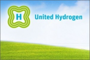 United Hydrogen Group