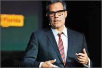Profesor Richard Florida