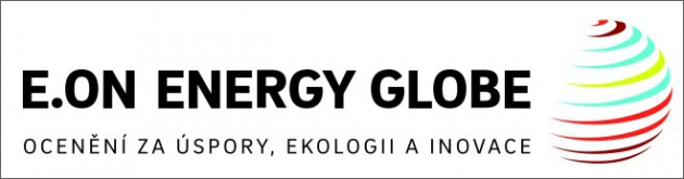 Startuje 9. ročník E.ON Energy Globe