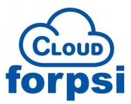 Forpsi Cloud