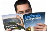 Technik management 2017