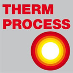 Veletrh THERMPROCESS