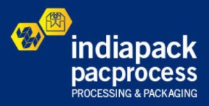 indiapack pacprocess