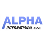 Alpha International, s.r.o.
